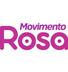 Movimento Rosa