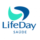Life Day