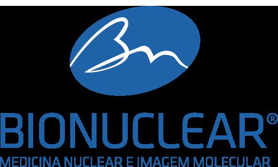 Bionuclear - Alta tecnologia a serviço da saúde